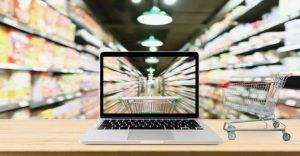 Degli otto errori in un e-commerce il 4° è pensare che sia un investimento a breve termine