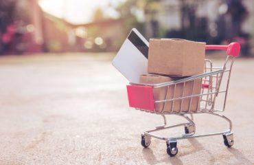 Strategie di e-commerce: 8 errori da evitare, in 8 puntate, per non sperperare risorse