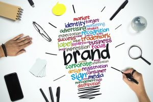 E-commerce, l'importanza del Brand