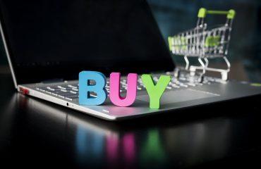 Ecommerce: Mercati e stagionalità, un bravo negoziante lo si vede all'opera anche on line