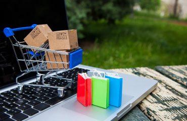 E-commerce: non un sito, ma un ecosistema web