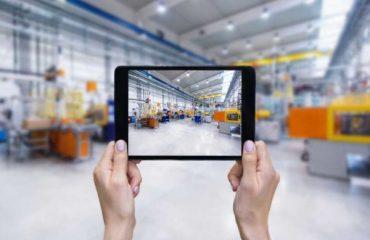 L'e-commerce e la sindrome del terzo anno