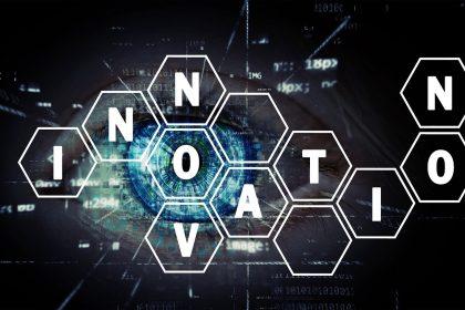 Il 13 Settembre siamo al TBIZ di Napoli a parlare di nuovo Codice degli appalti e innovazione tecnologica