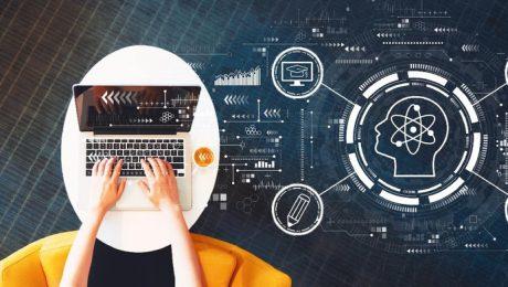 Ma lei è ingegnere? L'importanza della tecnologia in un progetto di eCommerce.