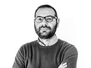 Raffaele Tortora