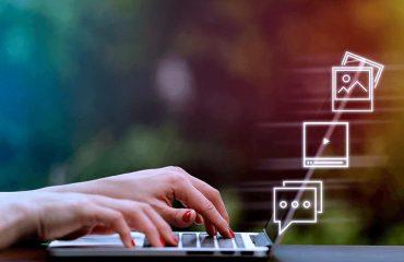 il Webrooming può essere utiilizzato per migliorare il proprio business?