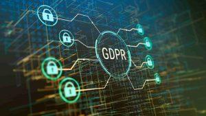 Arriva il GDPR: La protezione dei dati diventa fondamentale