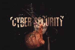 cyber-security-2851201_960_720