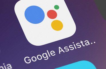 Google Assistant rivoluziona il modo di fare ricerca sul web? Arriva la PASO