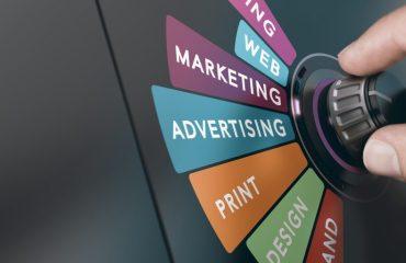 Il cognitive marketing ci aiuta a conoscere meglio il nostro cliente?