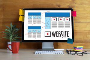 I 6 Consigli per avere un Sito Web che funziona
