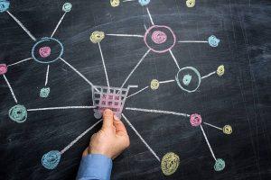 #EcommmerceLAB: Vendere on line e Portare più Clienti nel Punto vendita!