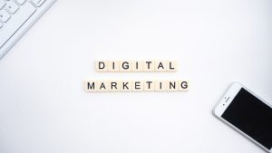 Google e Marketing Digitale: un Binomio perfetto!