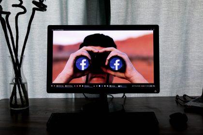 Facebook, come si imposta una campagna ADV
