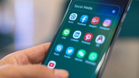 Come usare i Social Network : Comunicazione e Marketing