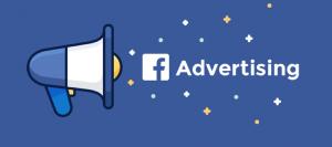 Facebook ADS: come Segmentare i Target