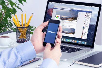 Facebook Ads: come Partire con una Campagna?