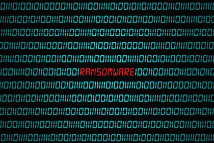 Sophos Intercept X, porte chiuse ai Ransomware