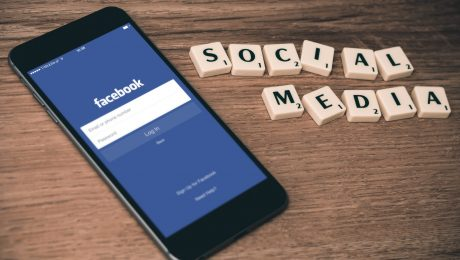 Facebook e l'importanza di avere i fan giusti