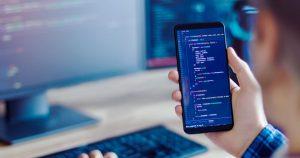 Connessione al Web su Dispositivi Mobili: quali i Rischi?