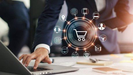 E-commerce e Strategie Digitali ecco la Ricetta