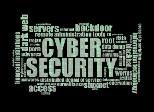 cyber-security-cloud_960_720
