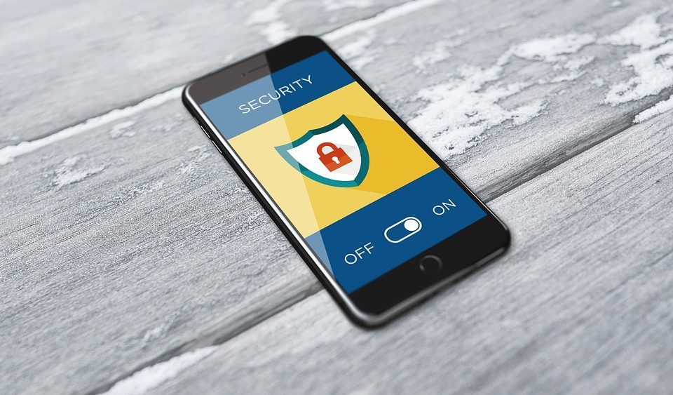 cyber-security-mobile_960_720