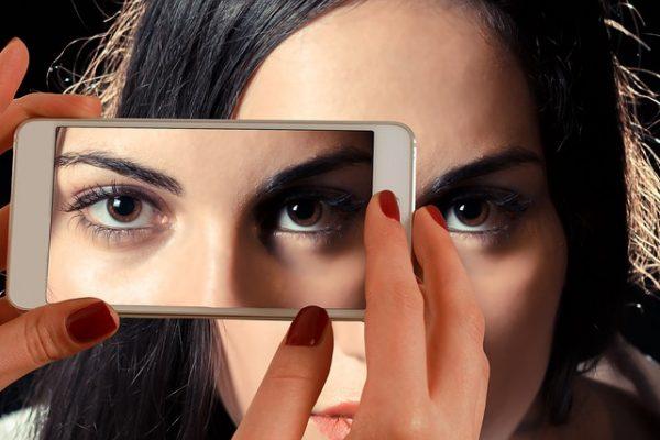 smartphone-difesa_960_720