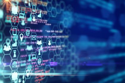 Le aziende e l'importanza della reputazione nell'epoca digitale