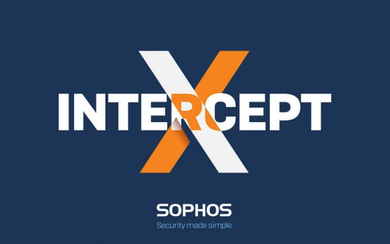 Intercept-X-800x500_c