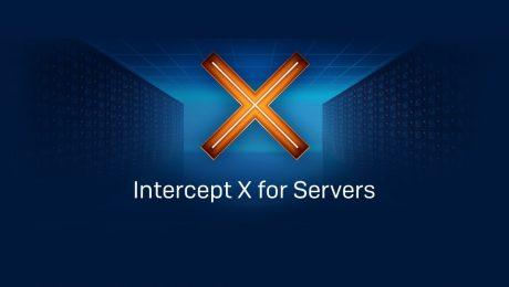 Intercept X di Sophos: la Soluzione per Prevenire le Minacce
