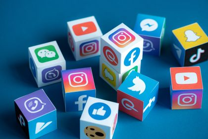 Social Network, Quali Usare e Perché