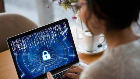Sophos svela nuove Minacce per la Sicurezza Aziendale