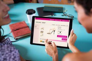 Acquistare al tempo di Internet, tutte le caratteristiche del consumatore 2.0