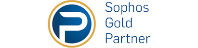 logo-sophos-gold