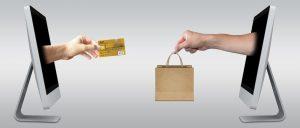 ecco come aiutare gli utenti di un e-commerce B2B a comprare