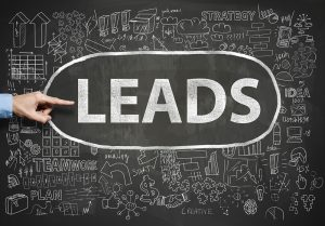 Come Qualificare i Leads su E-Commerce?