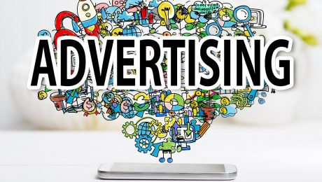 E-commerce: Come Ridurre i Costi in Advertising