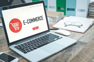 Con Asernet 4 Workshop dedicati all'E-commerce