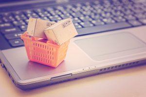 """""""Spazio Innovazione"""": quattro Appuntamenti con l'E-commerce"""