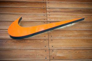 Nike lascia Amazon: Pro e Contro nell'uso di Marketplace