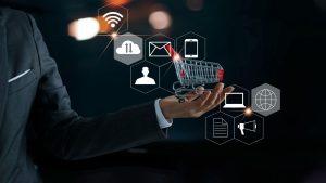 E-commerce: Protagonista ai QcommerceLAB in Spazio Innovazione