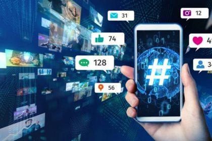 E-commerce di Successo: Community, Social e Messaggistica