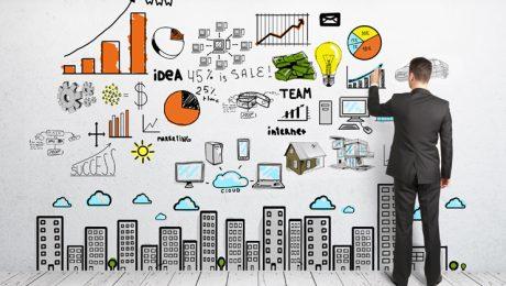 Un approccio strategico: l'importanza dei dati