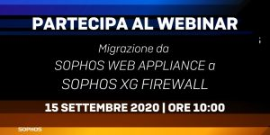 webinar sophos