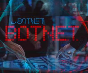 Botnet: di cosa si tratta e perché sono un pericolo per la sicurezza delle Aziende