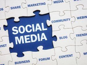 Influencer e Content Creator: chi sono i nuovi professionisti digitali?