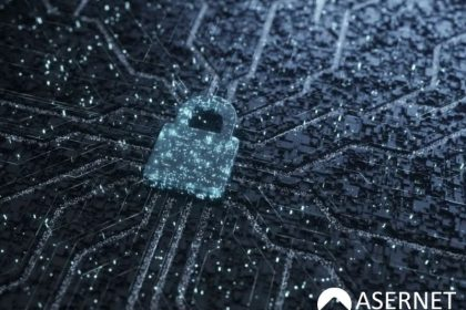 Due ricercatori Sophos scoprono due nuove varianti del malware Agent Tesla
