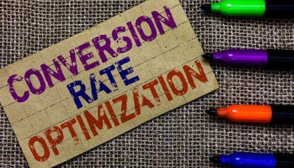 CRO Marketing: converti i visitatori in Clienti o Lead