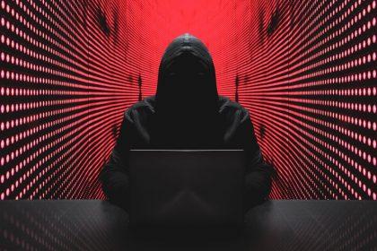 Quanto costa un attacco informatico?